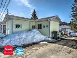 14181348 - Mobile home for sale