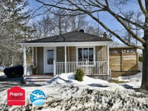 16032948 - Bungalow for sale