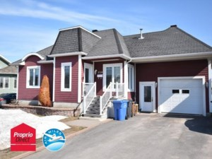 20743521 - Bungalow for sale