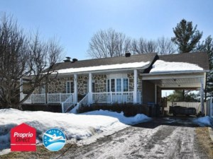 21207829 - Bungalow for sale