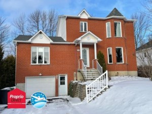 21573450 - Two or more storey for sale