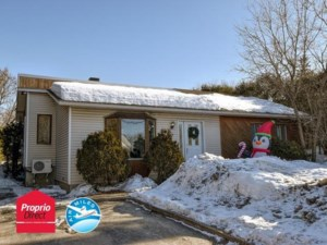 22866287 - Bungalow for sale