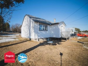 24249623 - Bungalow for sale