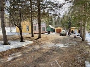17418207 - Bungalow for sale