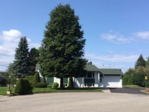 18373902 - Bungalow for sale