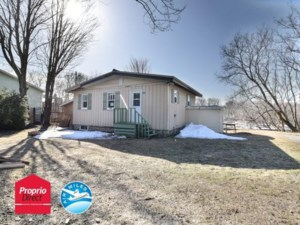 11551481 - Bungalow for sale