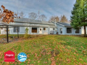13248243 - Bungalow for sale