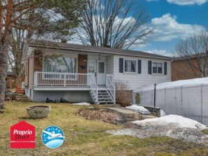 24095203 - Bungalow for sale