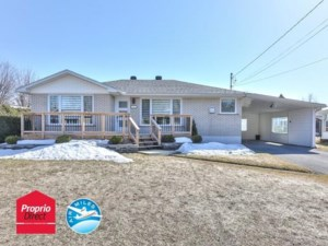 26213990 - Bungalow for sale