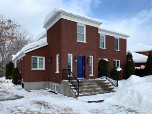 14951247 - Two or more storey for sale