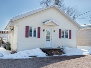 15476531 - Bungalow for sale