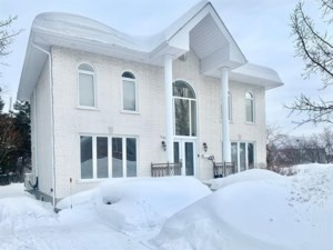 23940781 - Two or more storey for sale