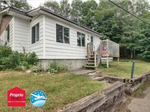 17774479 - Bungalow for sale
