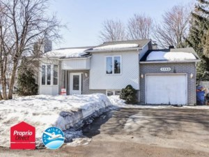 21878410 - Bungalow for sale