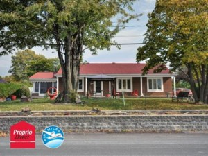 25824895 - Bungalow for sale