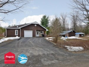 28486158 - Bungalow for sale