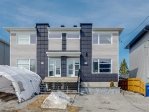 17017775 - Two-storey, semi-detached for sale
