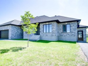 19386592 - Bungalow for sale