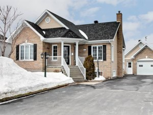21868843 - Bungalow for sale