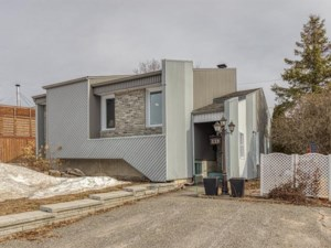 23671289 - Bungalow for sale