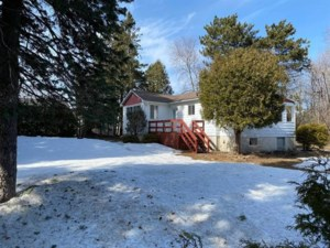 25294716 - Bungalow for sale