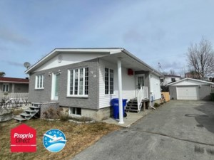 9792317 - Bungalow for sale
