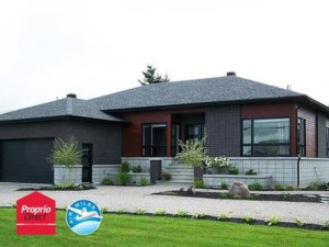 11252549 - Bungalow for sale