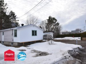 13084546 - Bungalow for sale