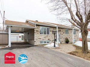 16882400 - Bungalow for sale