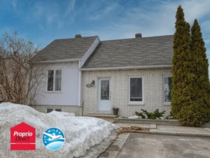 17954321 - Bungalow for sale