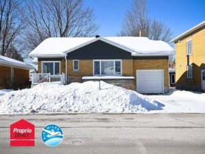 18569766 - Bungalow for sale