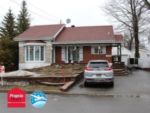 23607217 - Bungalow for sale