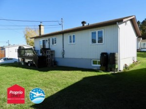 24619000 - Bungalow for sale