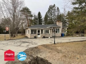 25522372 - Bungalow for sale