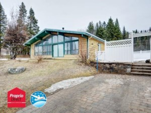 27002056 - Bungalow for sale