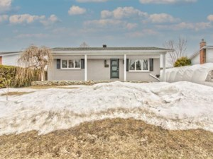 12044174 - Bungalow for sale