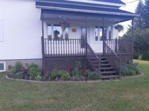 15333837 - Two or more storey for sale