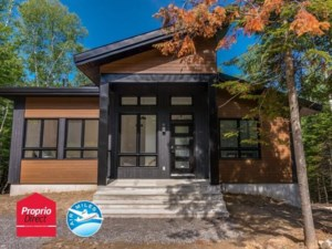 13092487 - Bungalow for sale