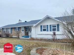 25319149 - Bungalow for sale