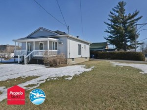 24422465 - Bungalow for sale