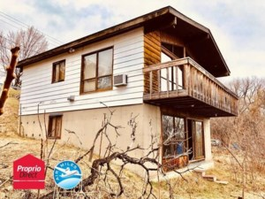 28303910 - Bungalow for sale