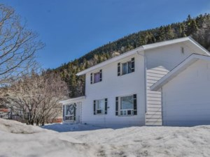 25047913 - Bungalow for sale