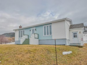 27697020 - Bungalow for sale