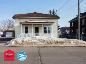 15257446 - Bungalow for sale