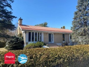 17517160 - Bungalow for sale