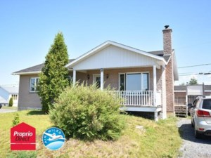 21140129 - Bungalow for sale