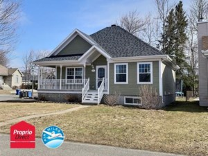 21743496 - Bungalow for sale