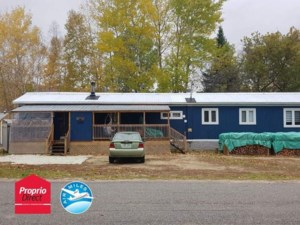 24336771 - Mobile home for sale