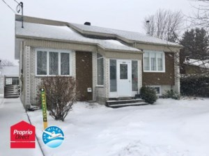 25862049 - Split-level for sale