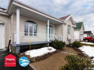 28222146 - Bungalow for sale